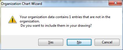organization-data.png